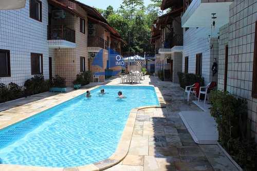 Casa de Condomínio, código 17622 em São Sebastião, bairro Juquehy
