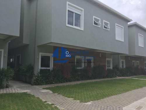 Casa de Condomínio, código 17627 em São Sebastião, bairro Juquehy
