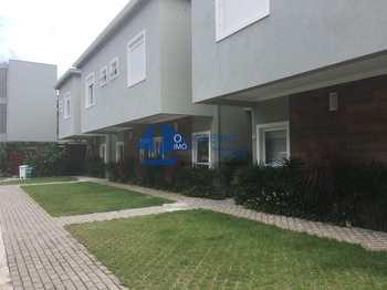 Casa de Condomínio, código 17628 em São Sebastião, bairro Juquehy