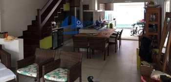 Casa de Condomínio, código 17631 em São Sebastião, bairro Juquehy