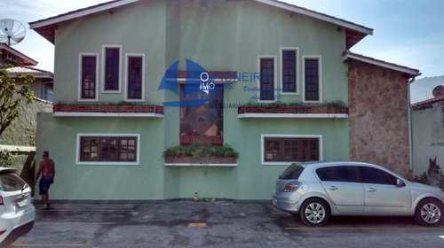 Casa de Condomínio, código 17636 em São Sebastião, bairro Juquehy
