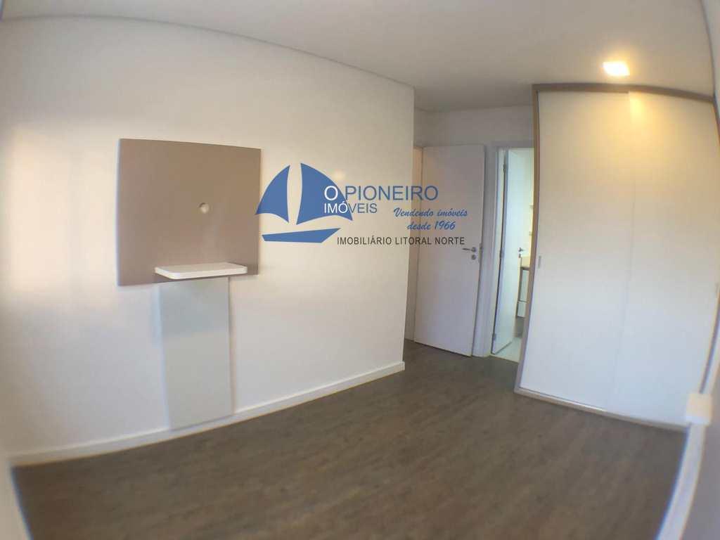 Apartamento em Mogi das Cruzes, bairro Centro Cívico