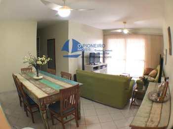 Apartamento, código 17692 em Bertioga, bairro Riviera de São Lourenço