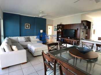 Apartamento, código 17698 em Bertioga, bairro Riviera de São Lourenço