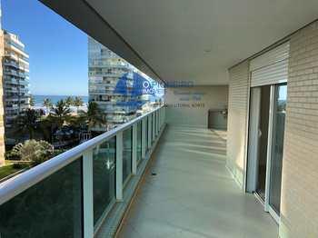 Apartamento, código 17702 em Bertioga, bairro Riviera de São Lourenço