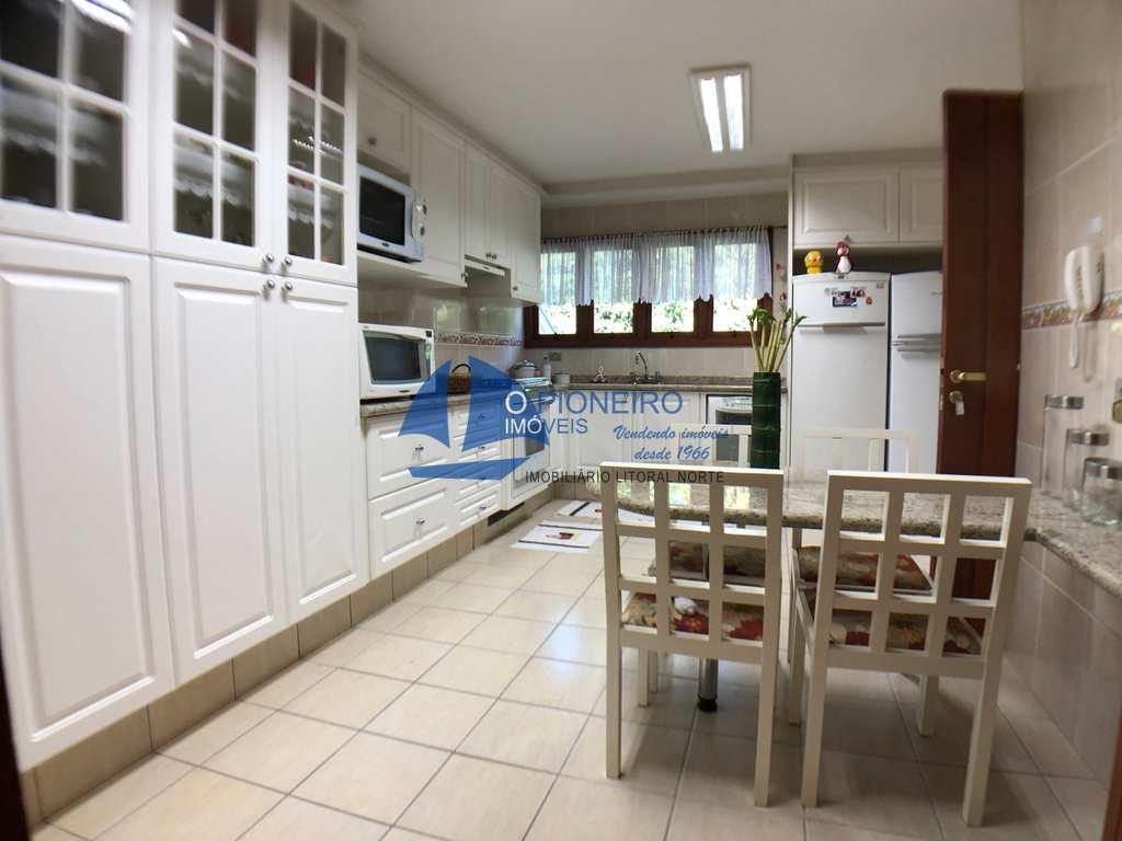Apartamento em Campos do Jordão, bairro Vila Iara