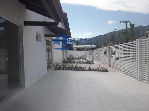Casa de Condomínio, código 17713 em São Sebastião, bairro Juquehy