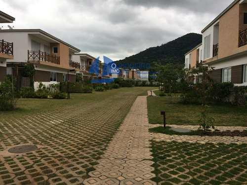 Casa de Condomínio, código 17725 em São Sebastião, bairro Juquehy