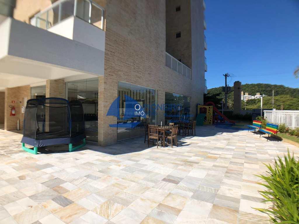 Cobertura em Bertioga, bairro São Lourenço