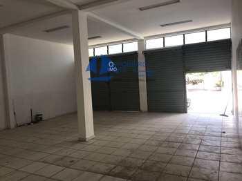 Loja, código 17810 em São Sebastião, bairro Boiçucanga