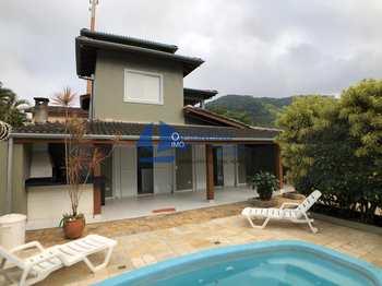 Casa, código 17827 em São Sebastião, bairro Juquehy