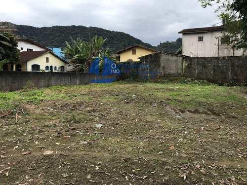 Terreno, código 17828 em São Sebastião, bairro Boiçucanga