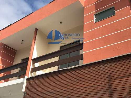 Casa, código 17839 em São Sebastião, bairro Boiçucanga