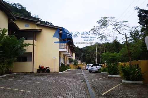 Casa de Condomínio, código 17852 em São Sebastião, bairro Juquehy