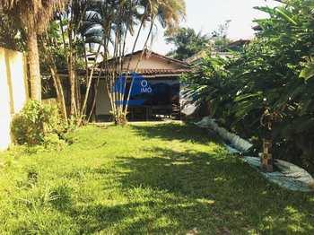 Casa, código 17853 em São Sebastião, bairro Camburi