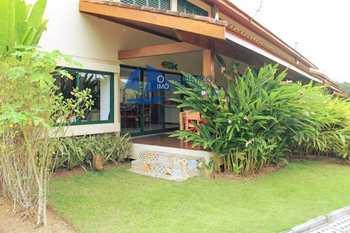 Casa de Condomínio, código 17854 em São Sebastião, bairro Barra do Una