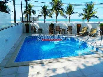 Apartamento, código 172651 em Praia Grande, bairro Flórida