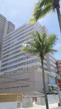 Cobertura, código 172619 em Praia Grande, bairro Aviação