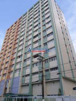 Apartamento, código 172586 em Praia Grande, bairro Tupi