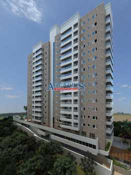 Apartamento, código 172571 em Praia Grande, bairro Canto do Forte