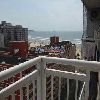 Apartamento em Praia Grande, bairro Vila Assunção