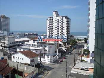 Apartamento, código 172150 em Praia Grande, bairro Mirim