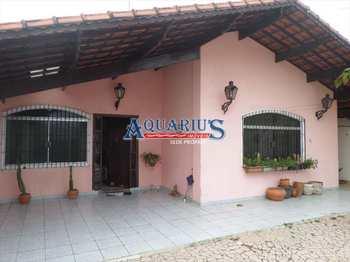 Casa, código 172132 em Praia Grande, bairro Tupi