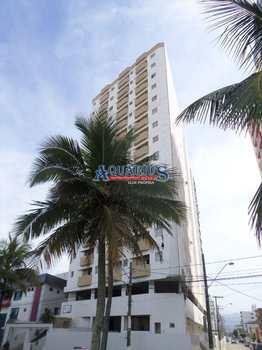 Apartamento, código 172064 em Praia Grande, bairro Ocian