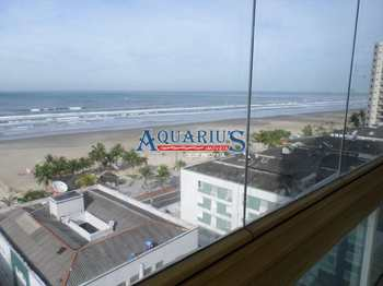 Apartamento, código 171961 em Praia Grande, bairro Tupi
