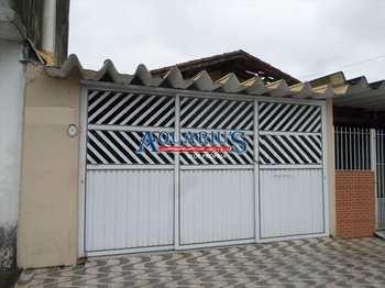 Casa, código 171901 em Praia Grande, bairro Tupi