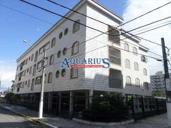 Apartamento, código 171895 em Praia Grande, bairro Caiçara