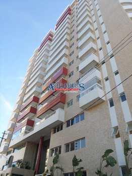 Apartamento, código 171494 em Praia Grande, bairro Ocian