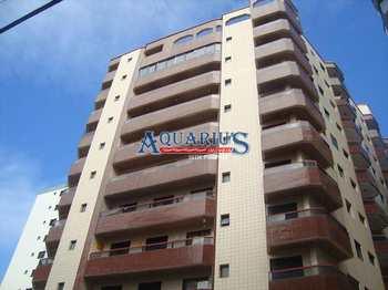 Apartamento, código 171191 em Praia Grande, bairro Ocian