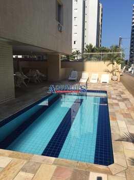 Apartamento, código 171171 em Praia Grande, bairro Tupi
