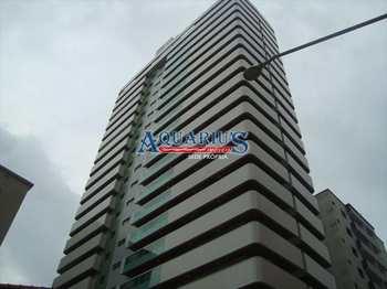 Apartamento, código 170997 em Praia Grande, bairro Tupi