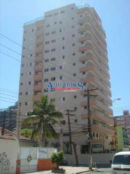Apartamento, código 170936 em Praia Grande, bairro Tupi