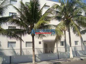 Kitnet, código 170714 em Praia Grande, bairro Mirim