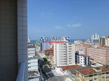 Apartamento, código 170688 em Praia Grande, bairro Canto do Forte