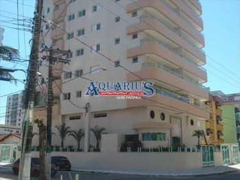 Apartamento, código 170536 em Praia Grande, bairro Tupi