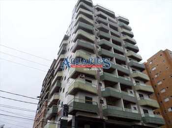 Apartamento, código 1375 em Praia Grande, bairro Tupi