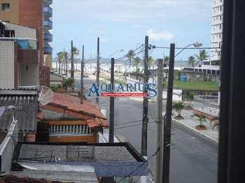 Apartamento, código 1225 em Praia Grande, bairro Tupi