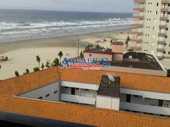 Apartamento, código 898 em Praia Grande, bairro Tupi