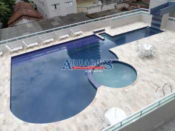 Apartamento, código 1013 em Praia Grande, bairro Ocian