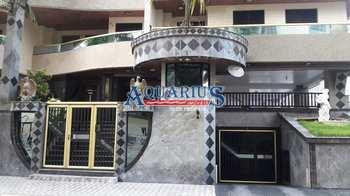 Apartamento, código 172689 em Praia Grande, bairro Ocian