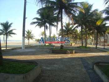 Apartamento, código 172742 em Praia Grande, bairro Mirim