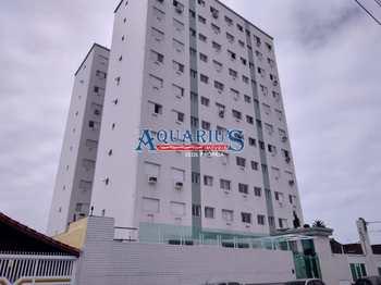 Apartamento, código 172998 em Praia Grande, bairro Ocian