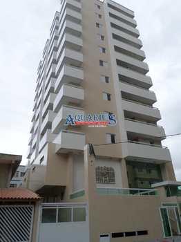 Apartamento, código 173001 em Praia Grande, bairro Tupi