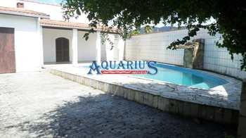 Casa, código 173021 em Praia Grande, bairro Real