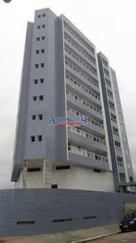 Apartamento, código 173072 em Praia Grande, bairro Caiçara