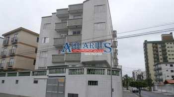 Apartamento, código 173076 em Praia Grande, bairro Tupi